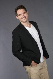 Grant (Bachelorette 15)