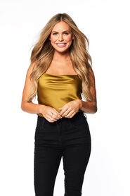 Kylie (Bachelor 24)1