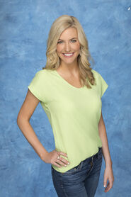 Whitney (The Bachelor 19)