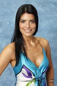 Raquel (Bachelor 13)