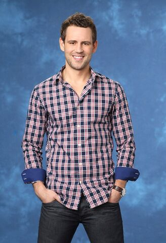 File:Nick V. (Bachelorette 10).jpg