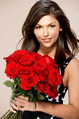 File:Bachelorette 4.jpg