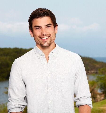 File:Jared (Bachelor in Paradise 3).jpg