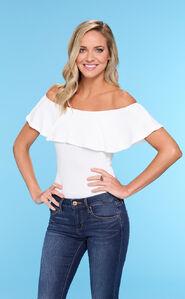 Lauren (Bachelor 21)