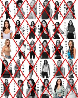 Bachelor24-Week7-Elimination