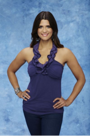 Breanne (Bachelor 20)