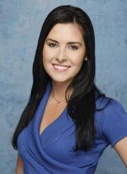 Erin H (Bachelor 12)
