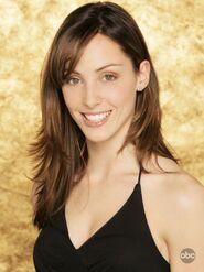 Danielle V (The Bachelor 10)