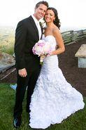 Holly-Blake-Wedding