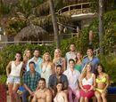 Bachelor in Paradise (Season 2)