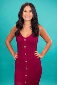 Jenna (Bachelor 24)
