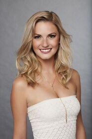 Jennifer (Bachelor 22)