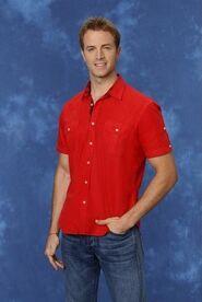 Nathan (Bachelorette 8)
