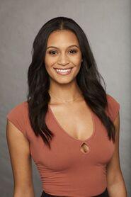 Ashley (Bachelor 22)