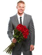 The Bachelor (Season 17)