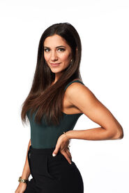 Katrina (Bachelor 24)1