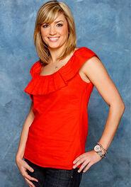 Christina (Bachelor 14)