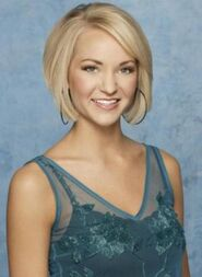 Carri (Bachelor 12)