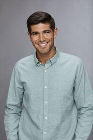 Ryan (Bachelorette 14)