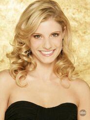 Stephanie W (The Bachelor 10)