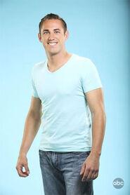 Bryan (Bachelorette 5)