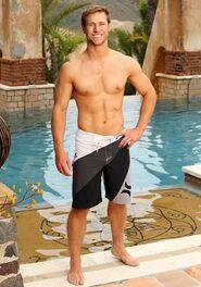 Jake (Bachelor Pad 2)