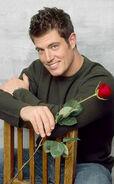 The Bachelor (Season 5)