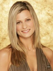 Bevin (The Bachelor 10)