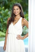 Taylor (Bachelor in Paradise 4)