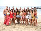 Bachelor in Paradise (Season 6)