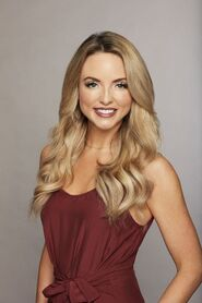 Erin (Bachelor 23)