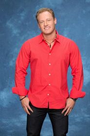 Shawn E (Bachelorette 11)