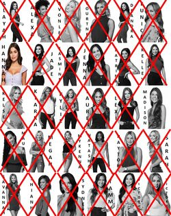 Bachelor24-Week10-Elimination