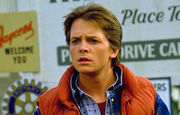 Back-to-the-future-cast-2015-movie-versions-compared-to-real-life-2015-versions-491988
