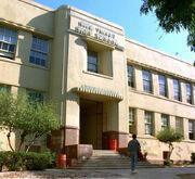 Hillvalleyhighschool1985