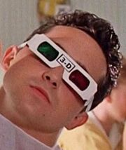 Back-To-The-Future-2-3-D-s-3-D-Glasses-4 (1)