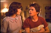 Michael-j-fox-and-lea-thompson-in-back-to-the-future-large-picture-back-to-the-future-1155331194
