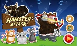 Hamster-attack-free-15-1