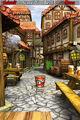 Thumbnail for version as of 00:06, September 13, 2012