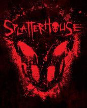 Splatterhouse (2010 video game)