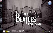 Beatlesrb