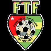 Togo FA