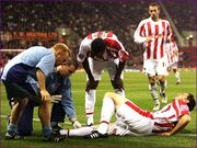 Delap injury image 420x315