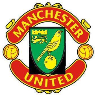 Manchester United Back Of The Net Wiki Fandom