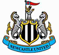 Newcastle-united-badge