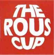 RousCup1989