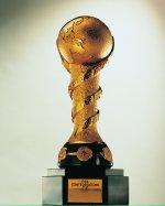 FIFA Confed Cup small
