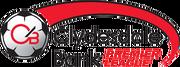 Clydesdale premier league