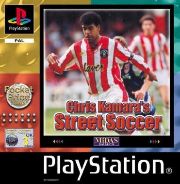 File:Chris kamara street soccer ps1.jpg