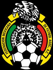 FederacionMexicanadeFutbol